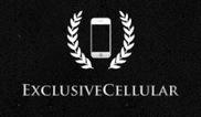 ExclusiveCellular Logo