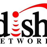 dish network $300 gift card 2019
