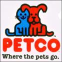 Petco Logo