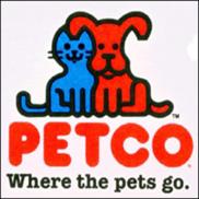 Petco Animal Supplies Logo