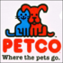 Petco Animal Supplies Logo