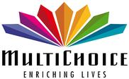 MultiChoice Africa / DSTV Logo