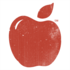 Applebee's Restaurants Logo
