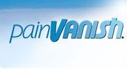 PainVanish Logo
