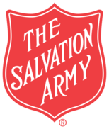 The Salvation Army USA  Customer Care