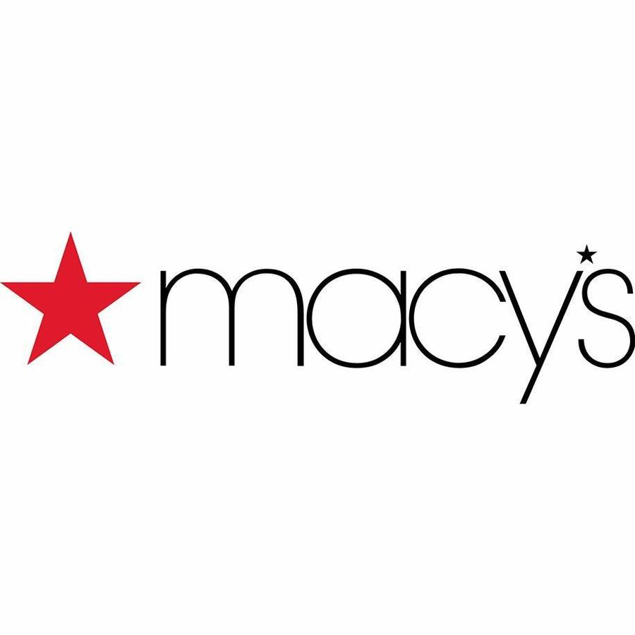 Macy S Customer Service Complaints And Reviews