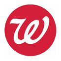 Walgreens  Customer Care