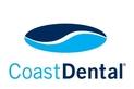 Coast Dental Services Logo