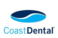 Coast Dental Services Logo