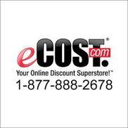 eCost.com Logo