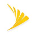 Sprint Corporation Logo