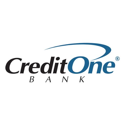 втб 24 онлайн кредитный калькулятор потребительский кредит частным