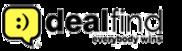 Dealfind.com Logo