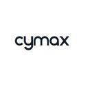 Cymax Stores Logo
