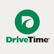 DriveTime Automotive Group Logo