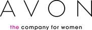 Avon.com Logo