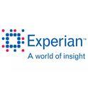 Experian Information Solutions Logo