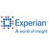 Experian Information Solutions Logo