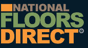 National Floors Direct Logo
