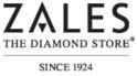Zale Jewelers / Zales.com Logo