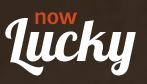 Nowlucky.com Logo