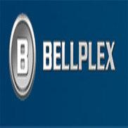 Bellplex Logo