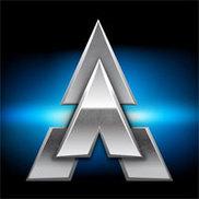 ActionTrip Logo
