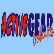 Active Gear Logo