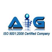 Advanceinnovationgroup.com Logo