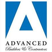 Advanced Builders & Contractors Logo