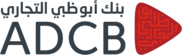 Abu Dhabi Commercial Bank [ADCB] Logo
