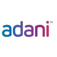 Adani Group Logo