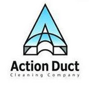 Action Duct Cleaning Company, Inc. Logo