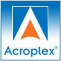 Acroplex LLC Logo