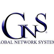 GNS,INC Logo