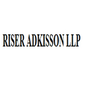 Riser Adkisson Logo