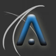 Achieve Technologies Logo
