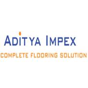 Aditya Impex Logo