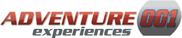 Adventure 001 Logo