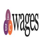 ABCWages.com Logo