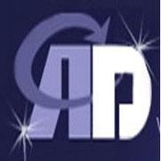 Active-Domain.com Logo
