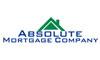 AbsoluteMortgageCo.com Logo