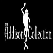 Addison Collection Logo