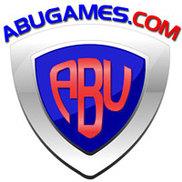Alpha Beta Unlimited Logo