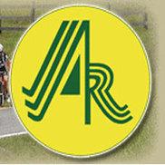 Advanced Realty Property Management Logo