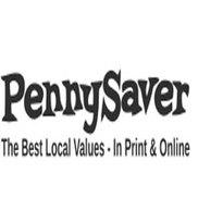 Penny Saver USA Logo