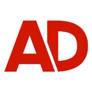 Adficient LLC Logo