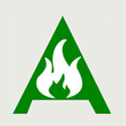 ABHA Oil & Gas Services Logo
