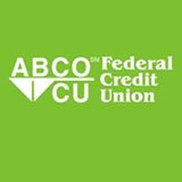 ABCO Federal Credit Union Logo