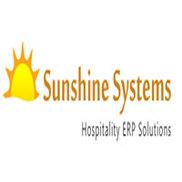 Sunshine Systems LLC Logo